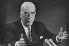 Robert Menzies