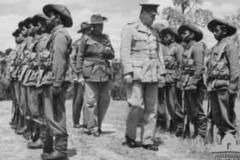 Indigenous ANZACS